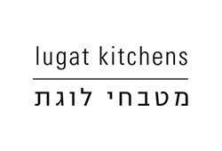 לוגו מטבחי לוגת