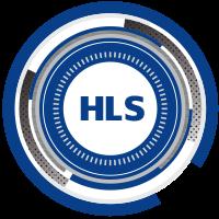 לוגו מוקד 360