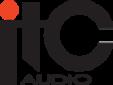 לוגו ILC