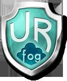 לוגו UR