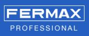 לוגו FERMAX