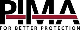 לוגו פימה